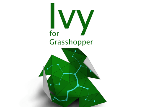 un-real-studio-firenze-corso-di-formazione-rhinoceros-ivy-cover2-large_0